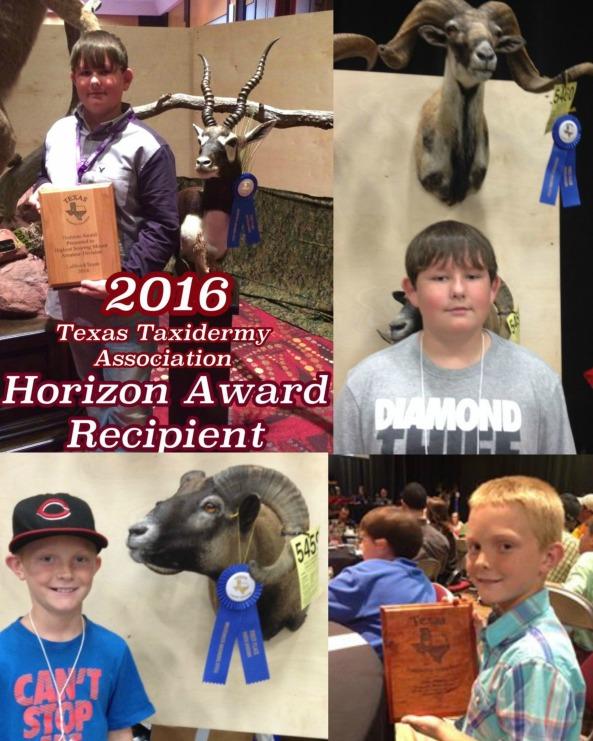youth-awards