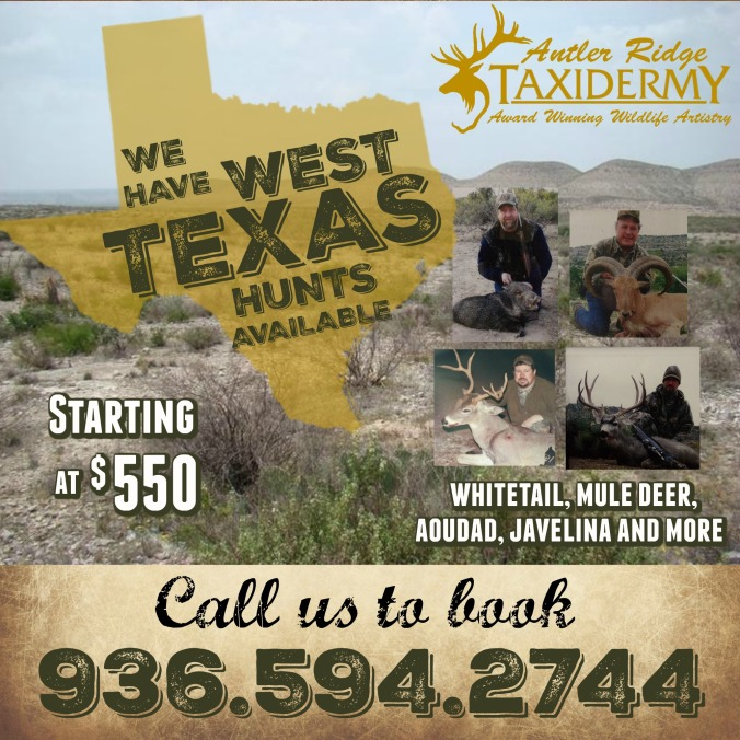 West Texas Hunts Available.jpg